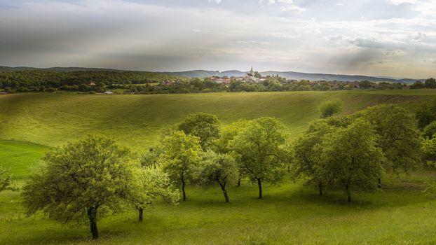 Фото бесплатно Silica, Словакия, Средняя Европа