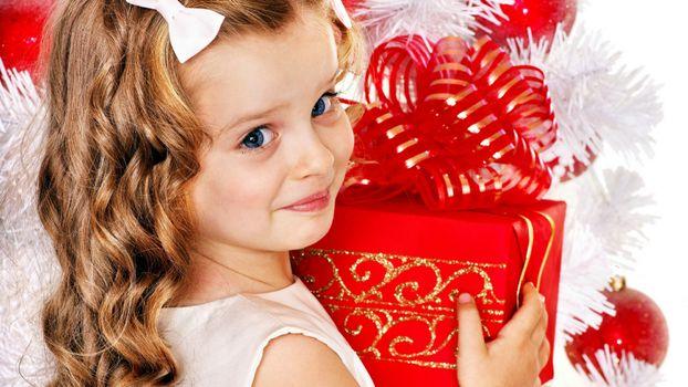 Photo free girl, smart, joy