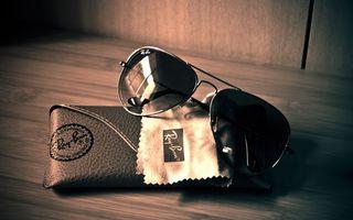 Бесплатные фото очки, макро, футляр