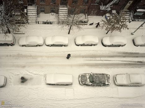 Фото бесплатно снег, сугроб, завал