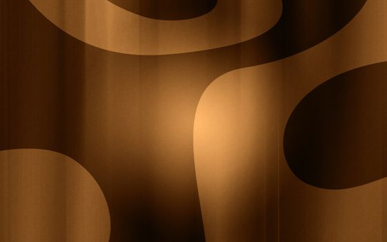 Photo free background, brown, lines