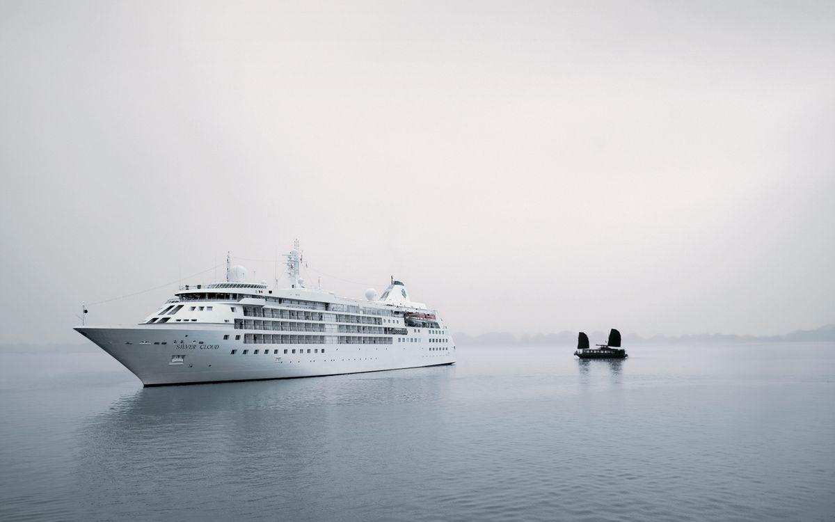 Фото бесплатно разное, белый, океан - на рабочий стол