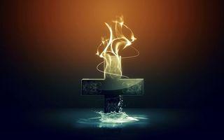 Бесплатные фото плюс,знак,узор,орнамент,огонь,пламя,линии