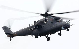 Фото бесплатно вертолет, винт, лопости