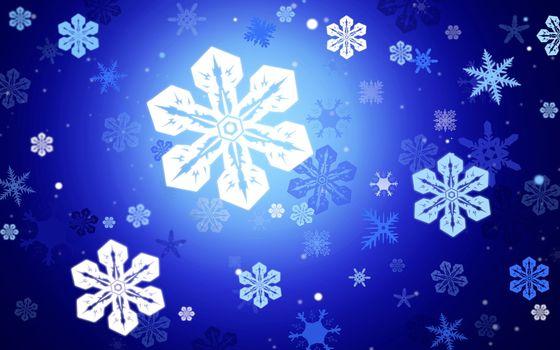 Заставки заставка, фон, зима