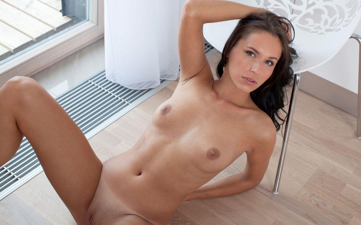 Фото бесплатно девушка, красивая, поза - на рабочий стол