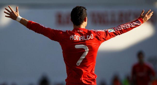Фото бесплатно футболист, спортсмен, звезда