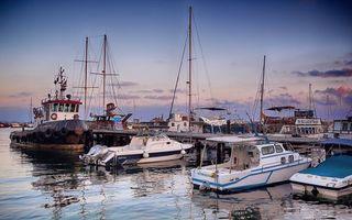 Бесплатные фото корабли,причал,пристань,море,океан,вода,лодки