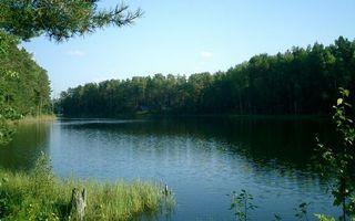 Бесплатные фото река,море,озеро,вода,волны,лето,тепло