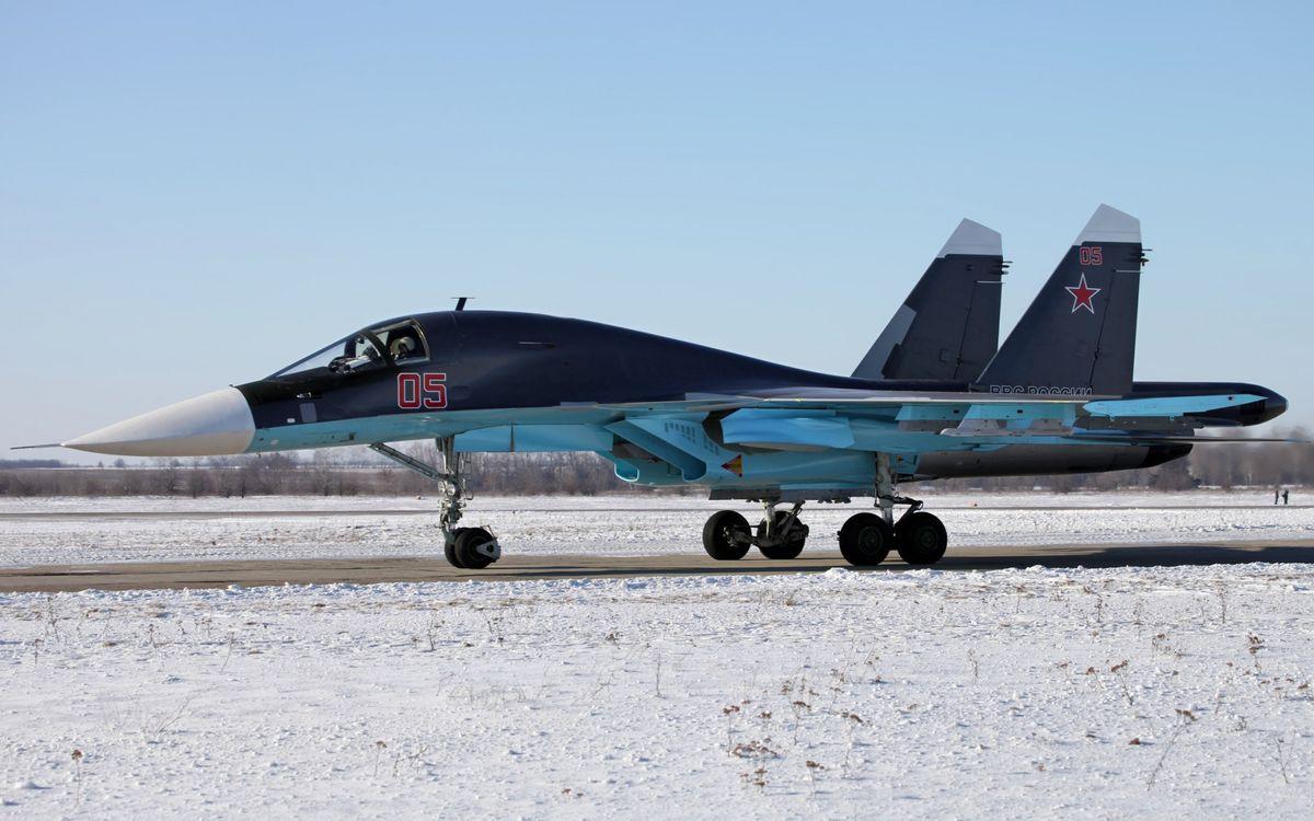 Фото бесплатно самолет, военный, крылья, шасси, двигатели, быстрый, авиация, авиация