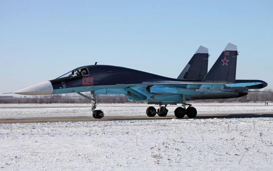Бесплатные фото самолет,военный,крылья,шасси,двигатели,быстрый,авиация