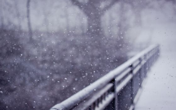 Фото бесплатно зима, природа, снег