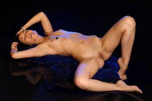 Бесплатные фото darcy a,брюнетка,ню,обнаженная,девушки,сексуальная,amateur