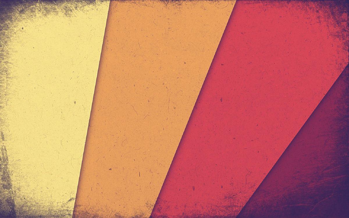 Фото бесплатно узоры, abstraction, colors - на рабочий стол