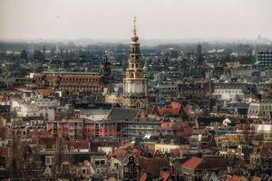 Бесплатные фото Amsterdam,Netherlands,Амстердам,Нидерланды,город