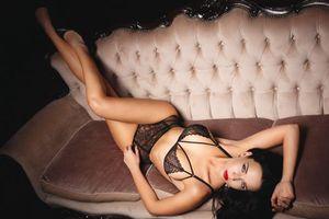 Photo free SEXY GIRL, Angelina Petrova, underwear