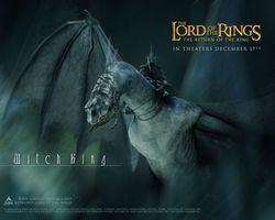 Бесплатные фото the lord of the rings,фильмы
