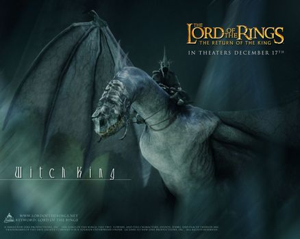 Photo free the lord of the rings, фильмы