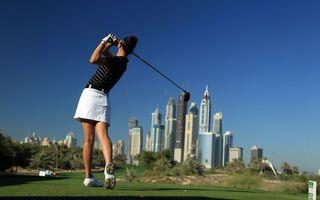 Фото бесплатно спорт, игра, гольф