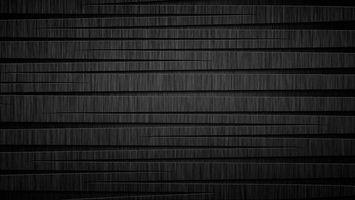 Фото бесплатно стена, полосы, поверхность
