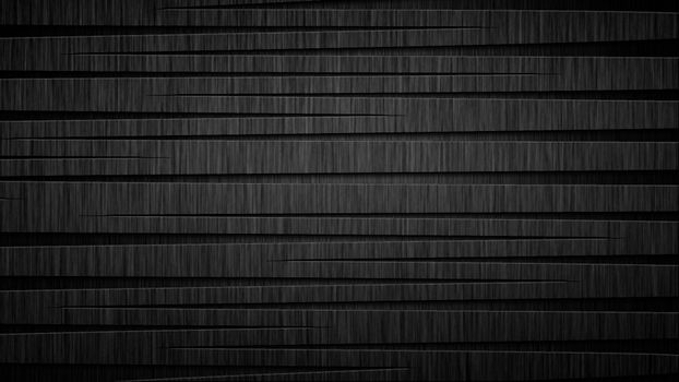 Фото бесплатно стена, полосы, поверхность, texture, текстура