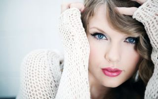 Photo free music, taylor swift, singer