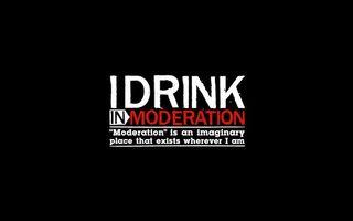 Бесплатные фото заставка, обои, фон, черный, надпись, слова, drink
