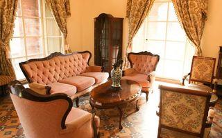 Фото бесплатно комната, vip, гости