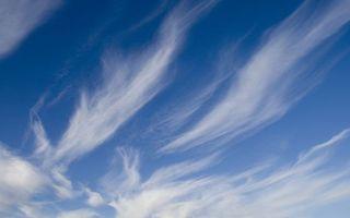 Бесплатные фото небо,облака,день,природа