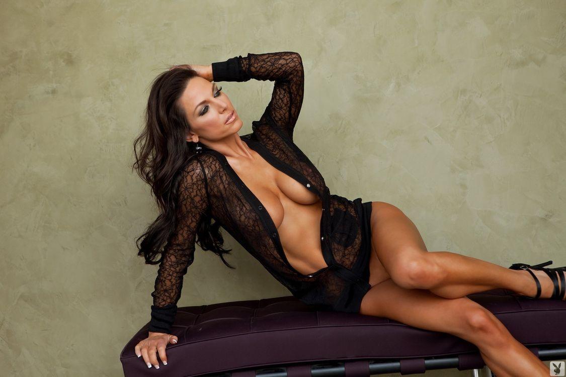 Фото бесплатно грудь, красивая, голая - на рабочий стол