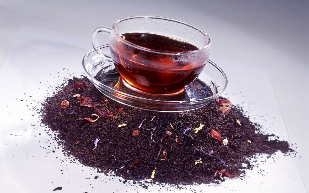 Фото бесплатно чай, кружка, чашка - на рабочий стол