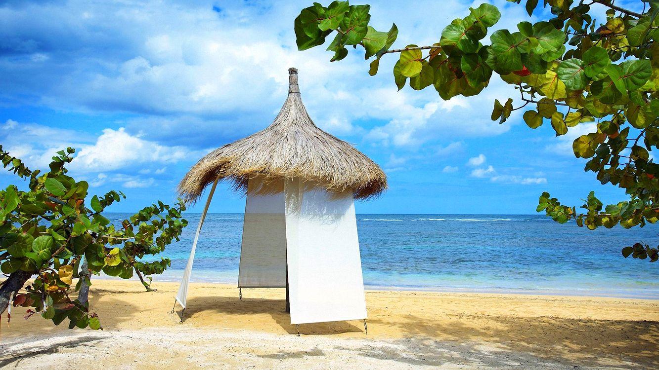 Фото бесплатно пейзаж, пейзажи, море - на рабочий стол
