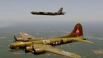 Бесплатные фото самолет,военный,кабина,винту,крылья,небо,авиация