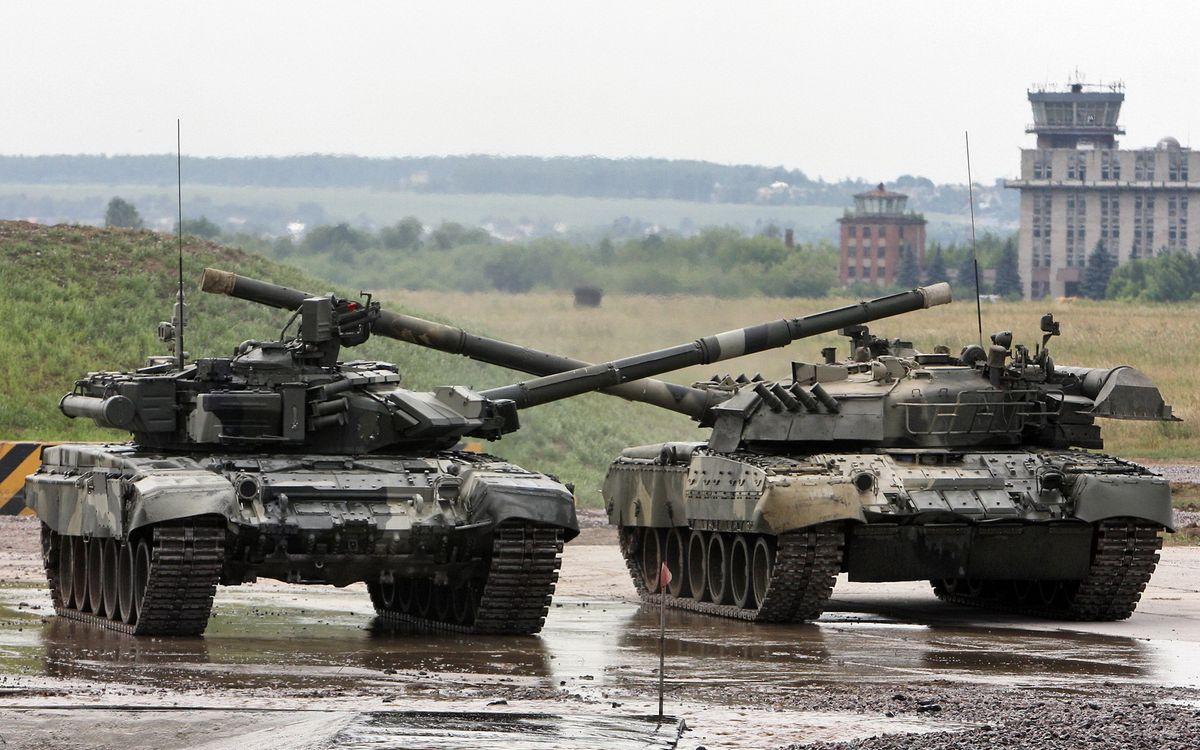 Фото танки пушки прицел - бесплатные картинки на Fonwall