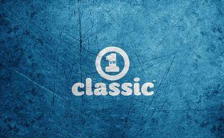 Бесплатные фото заствака,обои,фон,синий,слово,classic,1
