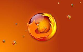 Бесплатные фото фаирфокс,лиса,логотип,значок,браузер,заставка,hi-tech