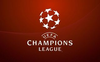 Фото бесплатно футбол, лига, чемпионов