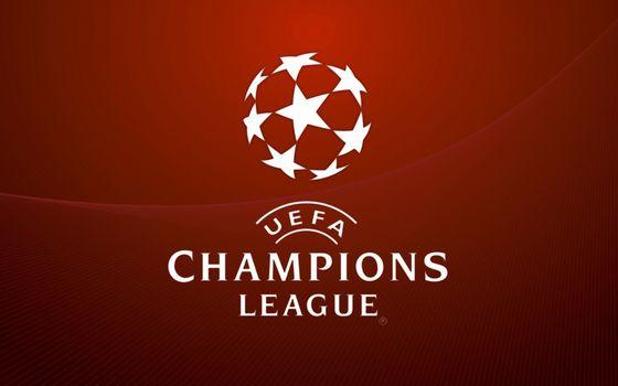Бесплатные фото футбол,лига,чемпионов,uefa,змблема,значок,спорт