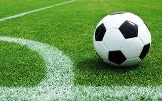 Бесплатные фото футбол, поле, газон, трава, линия, разметка, спорт