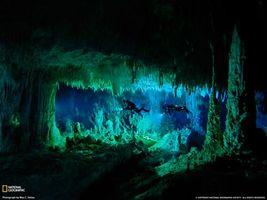 Фото бесплатно national, geographic, вода