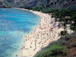 Фото бесплатно песок, жара, берег