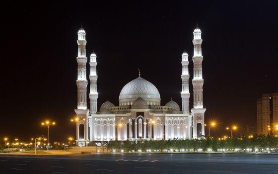 Фото бесплатно тадж-махал, сооружение, архитектура