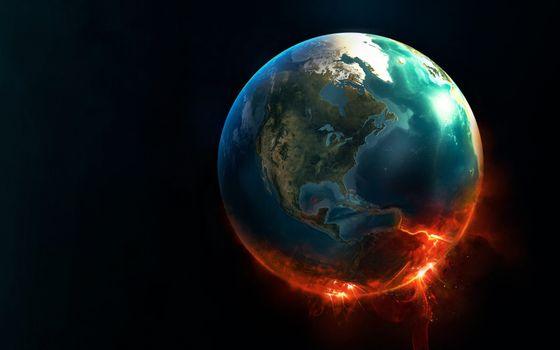 Бесплатные фото земля,вода,атмосфера,материки,суша,море,океан,разное