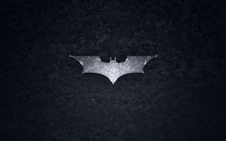 Бесплатные фото знак,бэтмен,сталь,летучая,мышь,фон,черный