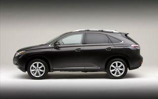 Заставки авто, колеса, диски, фон, серый, цвет, черный, фары, окна, стекла, дверка, руль