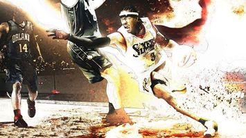 Бесплатные фото баскетбол,игра,мяч,прыжок,скорость,болельщики,фанаты