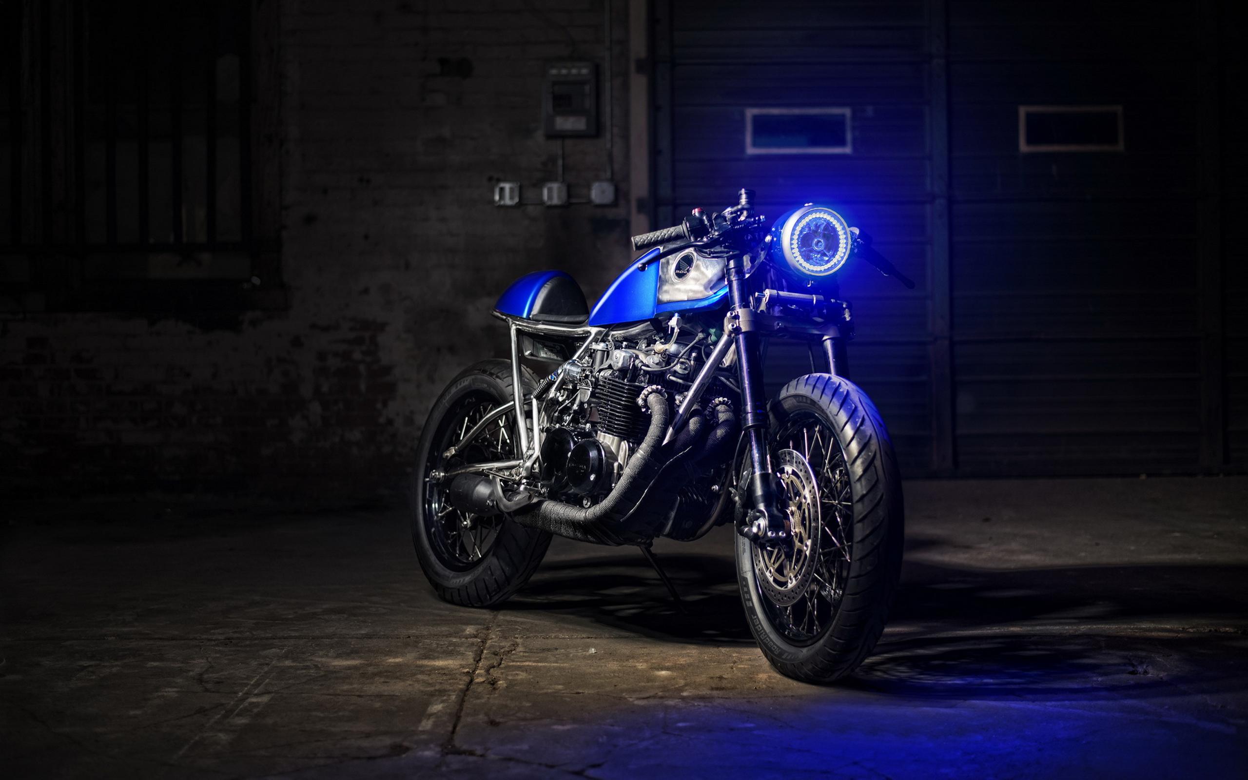 Обои На Рабочий Стол Мотоциклы Yamaha Yzf-r1