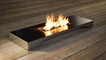 Бесплатные фото огонь,угли,пламя,пол,дерево,камин,металл