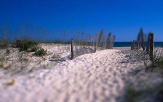 Фото бесплатно берег, жара, отдых