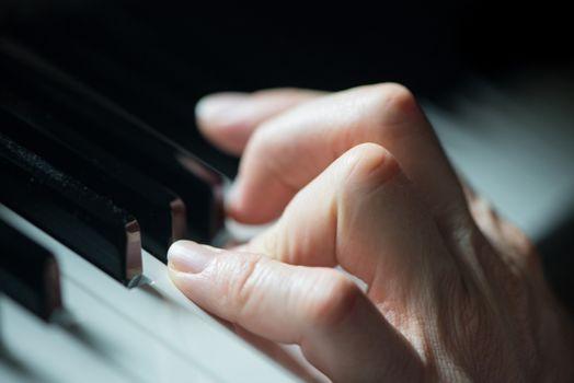 Фото бесплатно рука, пальцы, изгиб
